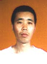 2013-8-8-minghui-dalian-qubin