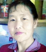 2014-10-17-minghui-tumen-zhangshuxian