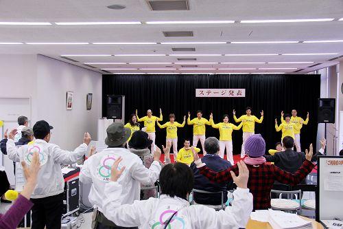 2014-12-17-minghui-falun-gong-japan-01