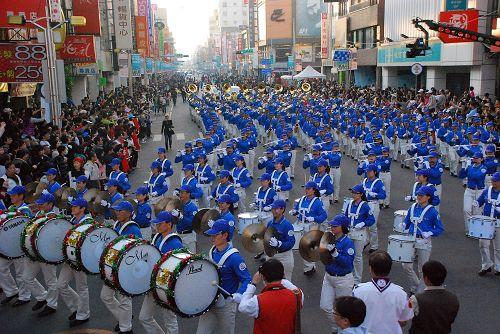 2014-12-21-minghui-falun-gong-jiayi-02
