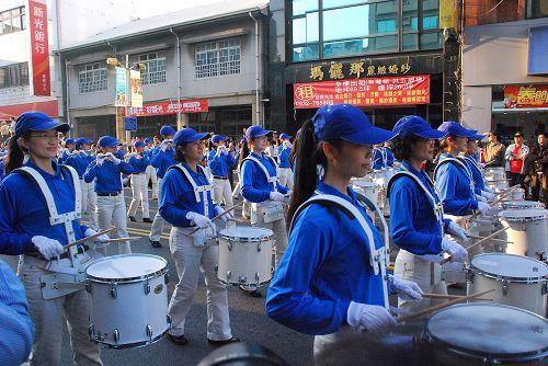 2014-12-21-minghui-falun-gong-jiayi-03