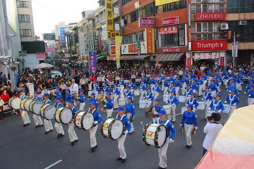 2014-12-21-minghui-falun-gong-jiayi-05
