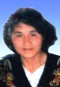 2014-12-30-minghui-persecution-jinxiuqing