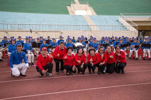 2014-12-6-minghui-falun-gong-gaoxiong-04