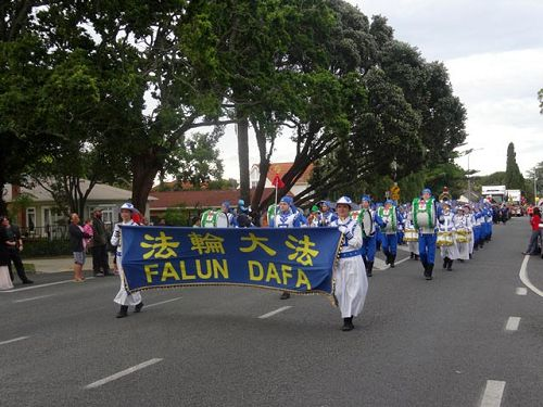 2014-12-7-minghui-falun-gong-newzealand-04