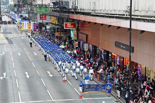 2014-12-8-minghui-hongkong-parade-02