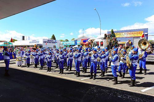 2014-12-9-minghui-falun-gong-newzealand-03