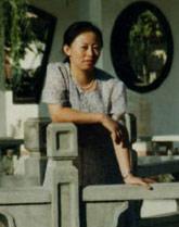 2001-6-4-liu_xiaolin