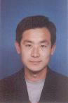 2002-2-10-guyaluo