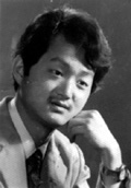 2003-4-27-shi-zhongyan