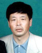 2003-7-16-liudejun