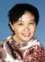 2005-5-16-yangyuhua-02