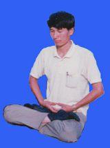 2007-7-29-lvmengxin