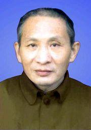 2007-9-12-shao-01