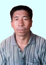 2010-8-22-shangshuichi