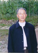 2010-9-12-songyouchun