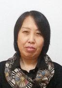 2014-3-6-jiangxinbo