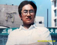 2014-8-3-minghui-pohai-wangjinhai-1