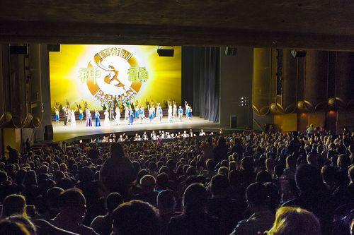 2015-1-15-minghui-shenyun-sanfrancisco-12