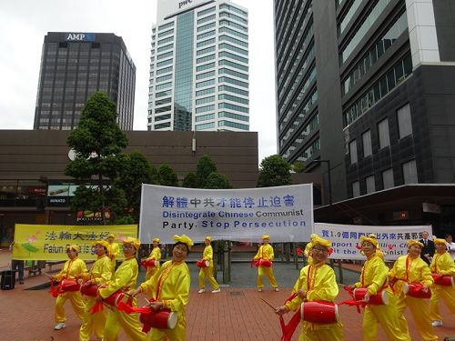 2015-1-21-minghui-nz-tuidang-03