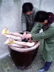 2004-9-30-weifang-changle-06
