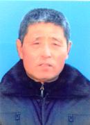 2014-12-1-minghui-pohai-yantai-wujiajun-1