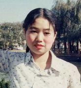 2014-12-23-minghui-pohai-yunnan-helianchun