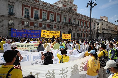 2015-2-1-minghui-spain-madrid-2014-01
