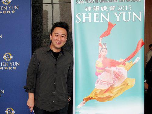 2015-2-12-minghui-shenyun-losangeles-12