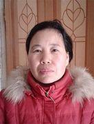 2015-2-22-minghui-handan-wangqiufen