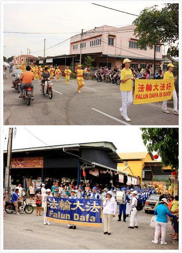 2015-2-25-minghui-falun-gong-malaysia-02