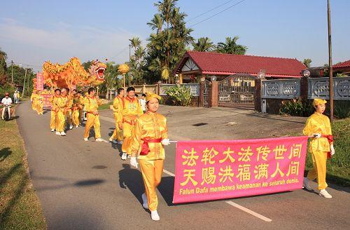2015-2-25-minghui-falun-gong-malaysia-06