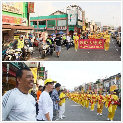 2015-2-25-minghui-falun-gong-malaysia-08
