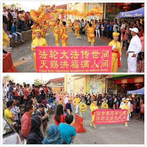 2015-2-25-minghui-falun-gong-malaysia-09