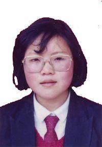 2011-7-3-minghui-persecution-210527-0