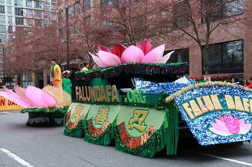 2015-3-15-minghui-falun-gong-vancouver-04