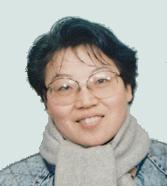 2003-1-12-wuxiaohua