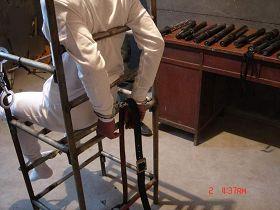 2013-4-16-minghui-persecution-213558-51