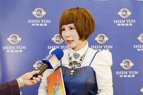 2015-3-31-minghui-shenyun-mid-taiwan-04
