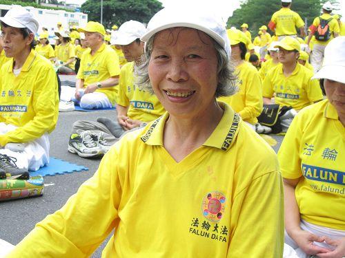 2015-4-22-minghui-falun-gong-tw425-05