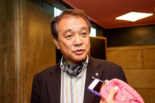 2015-4-22-minghui-shenyun-japan-04