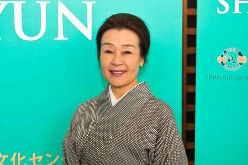 2015-4-22-minghui-shenyun-japan-06
