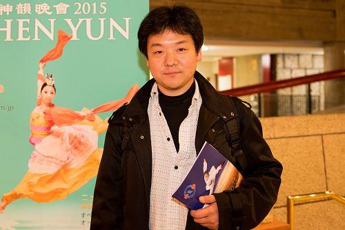 2015-4-22-minghui-shenyun-japan-07