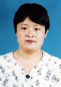 2004-4-12-hancuiyuan