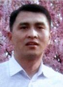 2014-5-26-minghui-falun-gong-shenyang-yumin