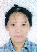 2014-9-27-minghui-pohai-beijing-xukun-1