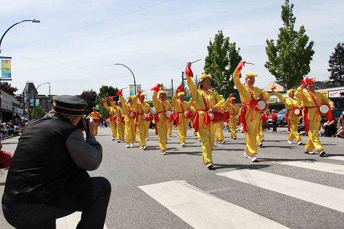 2015-5-10-minghui-vancouver-05