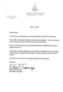 2015-5-12-fldfd-02-md-congressman-2