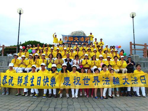 2015-5-12-minghui-513-taidong-cele-01