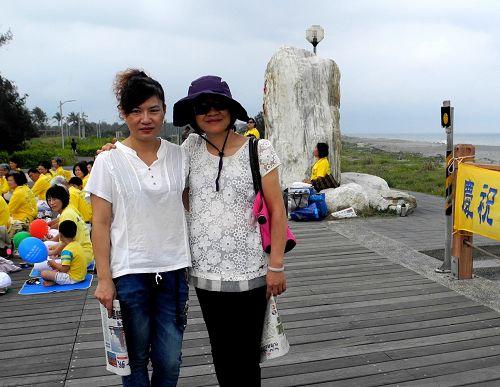 2015-5-12-minghui-513-taidong-cele-04